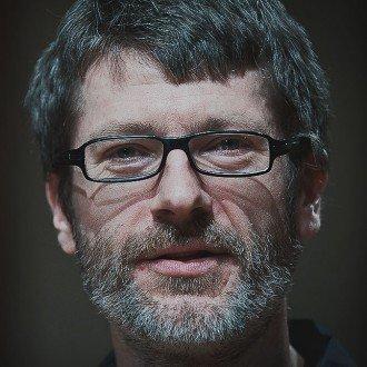 Rafał Habel