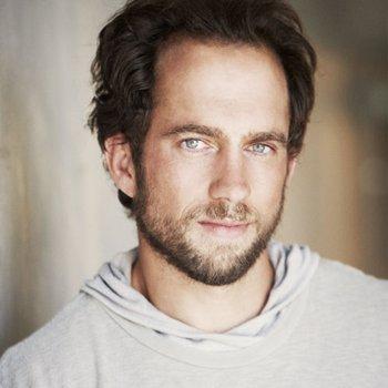 Benjamin Farry