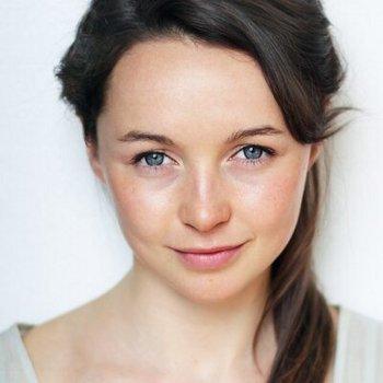 Daisy Hughes