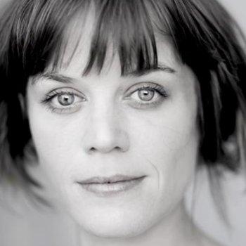 Gemma Brockis