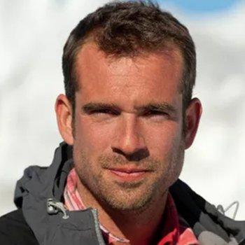 Chris van Tulleken