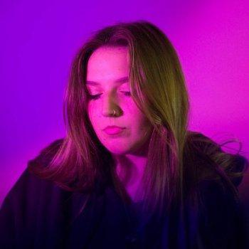 Sarah Carton