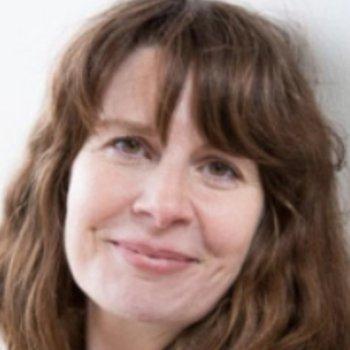 Rebecca McCutcheon