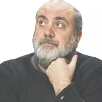 Vladimir Mirzoev