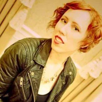 Allison Leyton-Brown