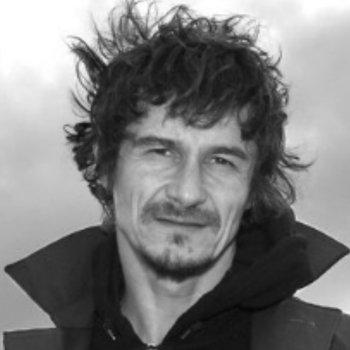 Franck Chartier