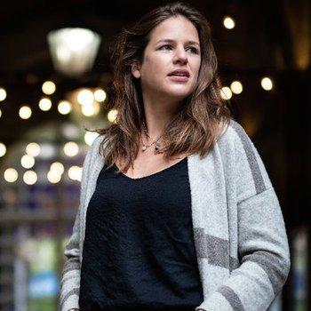Katharina Reinthaller