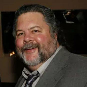 Keith Herrmann