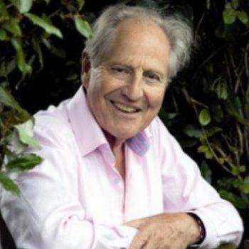 Nigel Douglas