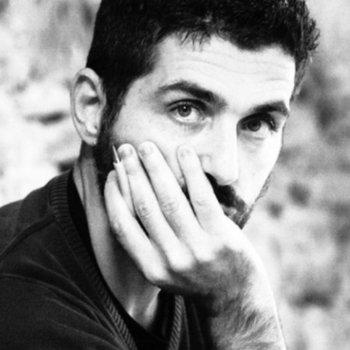 Alessandro Serra