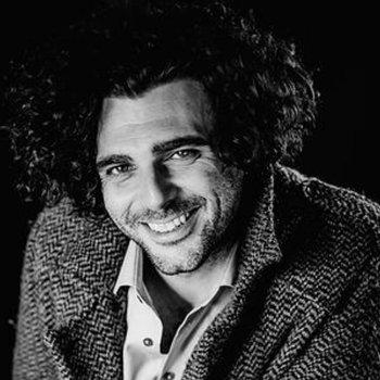 Andrea Bartolomeo