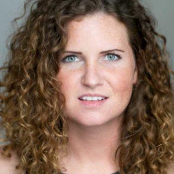 Heather Wilkins