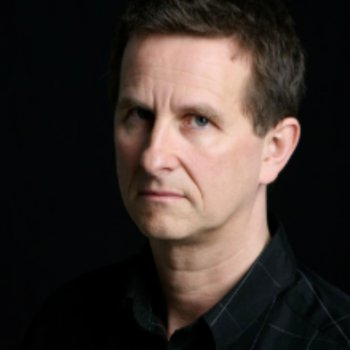 Mark Glentworth