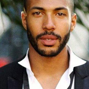 Tyson Douglas