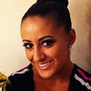 Marcella Solimeo