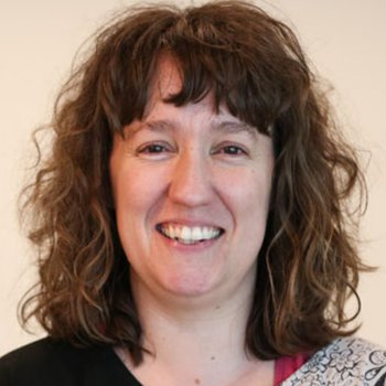 Gemma Coldicott
