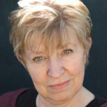 Alison Mead
