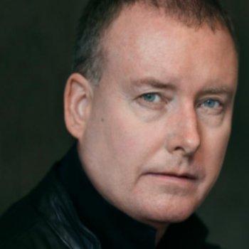 Simon Cartwright