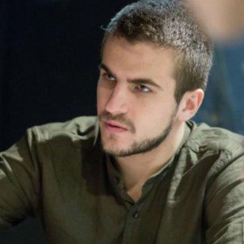 Jakab Tarnoczi