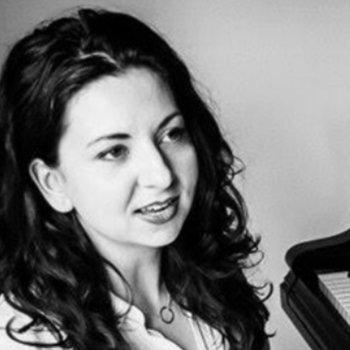 Tamara Saringer