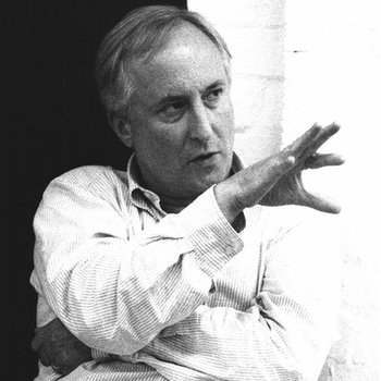 Alan Strachan