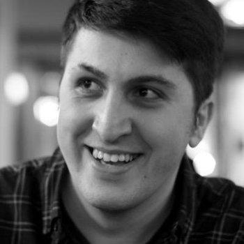 Sezar Alkassab