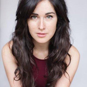 Victoria Serra