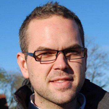 Thom Southerland