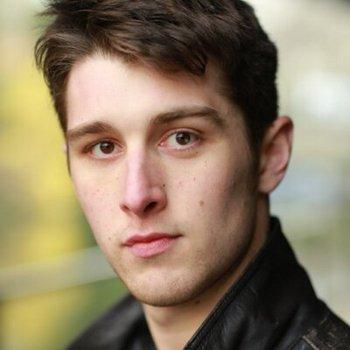 Ryan Donaldson