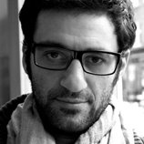 Omar Elerian