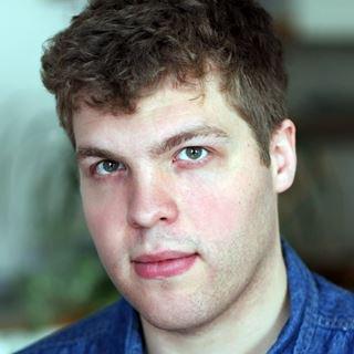 Aaron Tavaler
