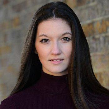Abby Restall