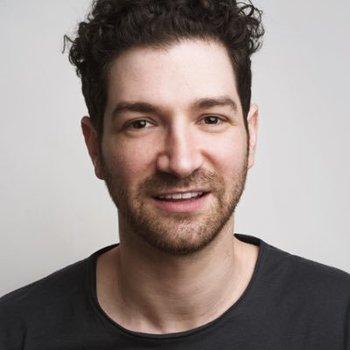 Adam Wachter