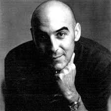 Agostino Cavalca