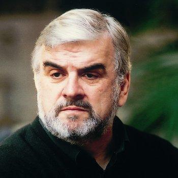 Alan Opie