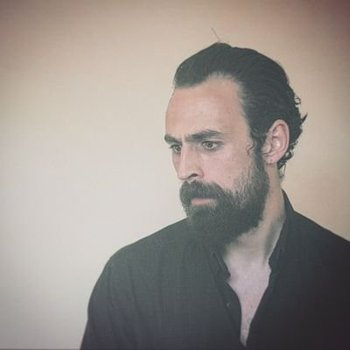 Alex Mugnaioni