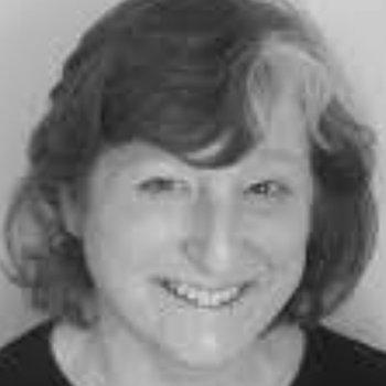 Alison Thorman