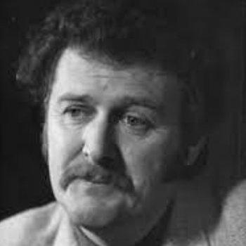 Alun Owen