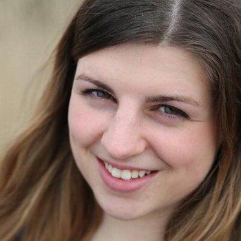 Amy Le Rossignol