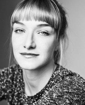 Anna Tierney