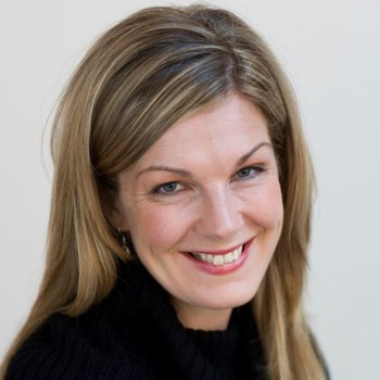 Anna Zanders