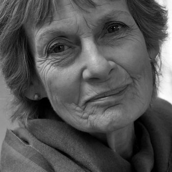Annie Firbank