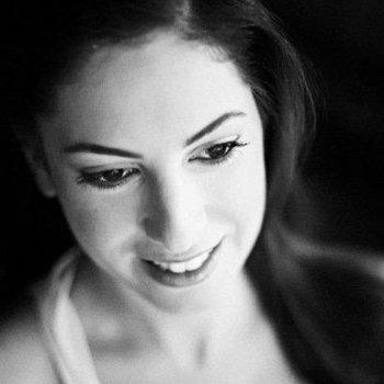 Aylin Bozok