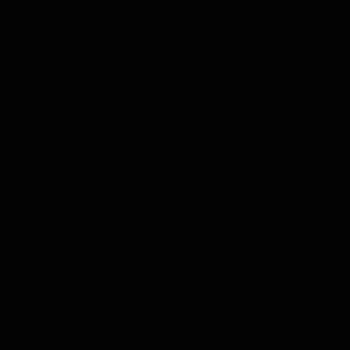 Andrew Cazanave Pin