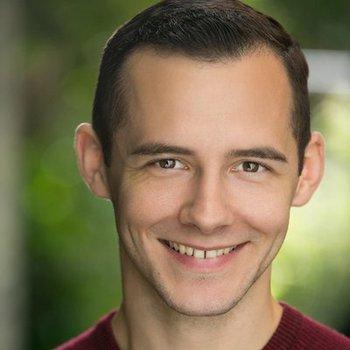 Bryan Mottram