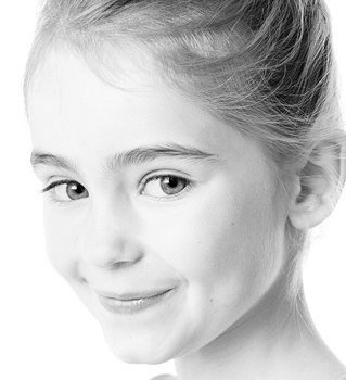 Bella Anne Padden