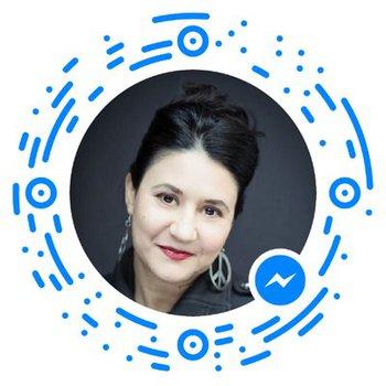 Bianca Bagatourian
