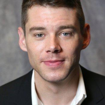 Brian J Smith