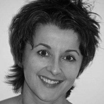 Cressida Carré