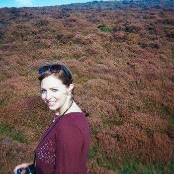 Hannah Boland-Moore